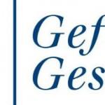 GefiGal Logo